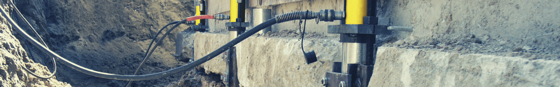 banner for foundation repair pages